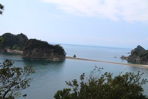 夏休みしてきました。_b0016474_17001050.jpg