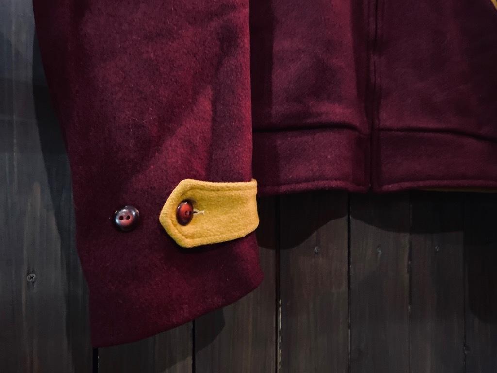 マグネッツ神戸店 8/26(水)秋Vintage入荷! #2 Vintage Varsity Jacket Part1!!!_c0078587_13193376.jpg