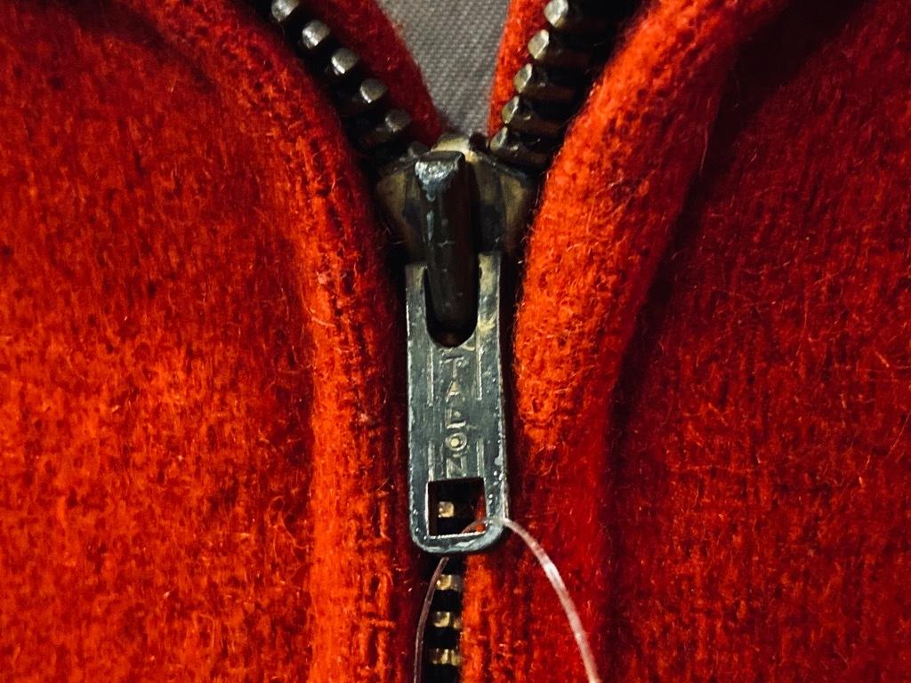 マグネッツ神戸店 8/26(水)秋Vintage入荷! #2 Vintage Varsity Jacket Part1!!!_c0078587_13221827.jpg