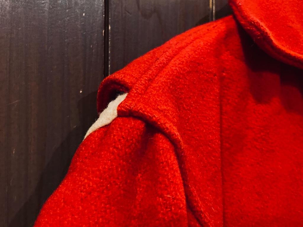 マグネッツ神戸店 8/26(水)秋Vintage入荷! #2 Vintage Varsity Jacket Part1!!!_c0078587_13380532.jpg