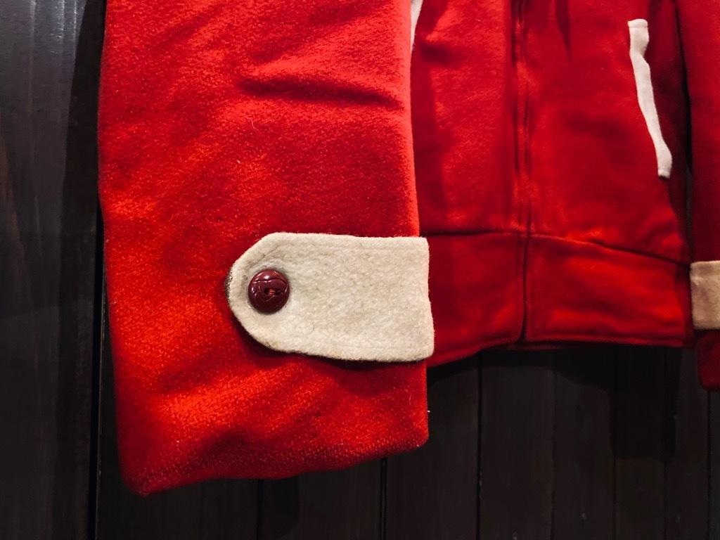 マグネッツ神戸店 8/26(水)秋Vintage入荷! #2 Vintage Varsity Jacket Part1!!!_c0078587_13380648.jpg