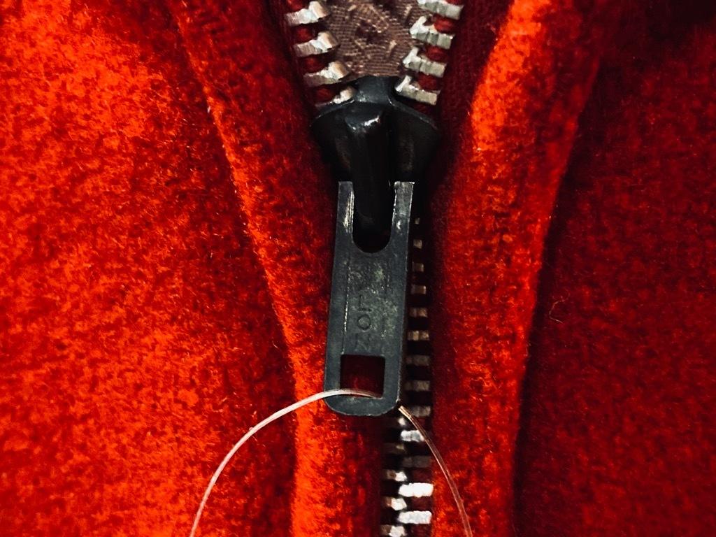 マグネッツ神戸店 8/26(水)秋Vintage入荷! #2 Vintage Varsity Jacket Part1!!!_c0078587_13400637.jpg