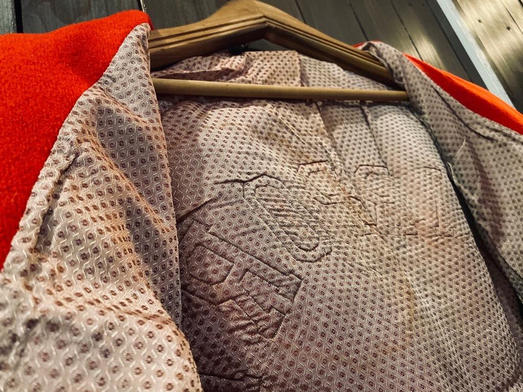 マグネッツ神戸店 8/26(水)秋Vintage入荷! #2 Vintage Varsity Jacket Part1!!!_c0078587_13400642.jpg