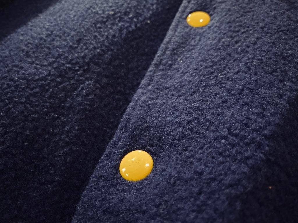 マグネッツ神戸店 8/26(水)秋Vintage入荷! #2 Vintage Varsity Jacket Part1!!!_c0078587_13413987.jpg