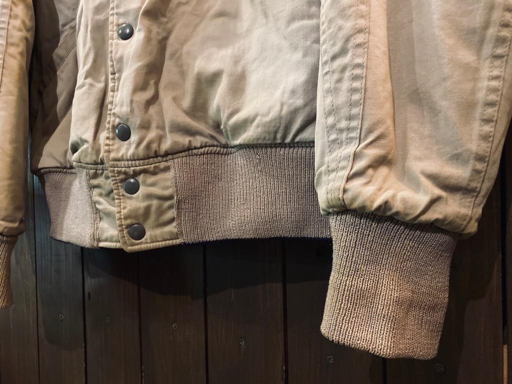 マグネッツ神戸店 8/26(水)秋Vintage入荷! #2 Vintage Varsity Jacket Part1!!!_c0078587_13430584.jpg