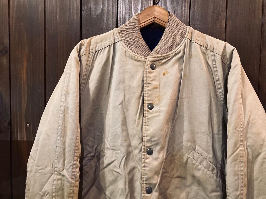 マグネッツ神戸店 8/26(水)秋Vintage入荷! #2 Vintage Varsity Jacket Part1!!!_c0078587_13430588.jpg