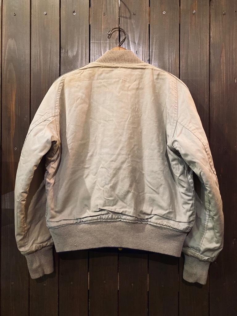 マグネッツ神戸店 8/26(水)秋Vintage入荷! #2 Vintage Varsity Jacket Part1!!!_c0078587_13430605.jpg