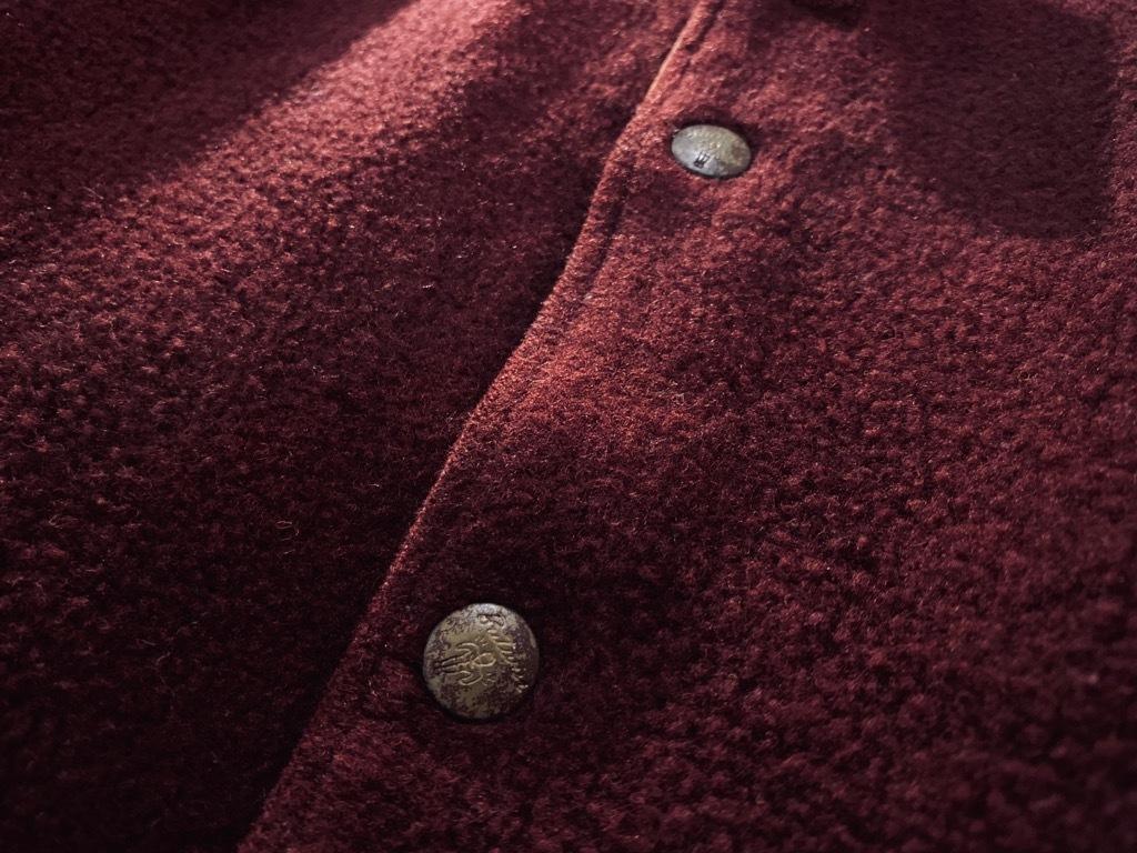 マグネッツ神戸店 8/26(水)秋Vintage入荷! #2 Vintage Varsity Jacket Part1!!!_c0078587_13433999.jpg