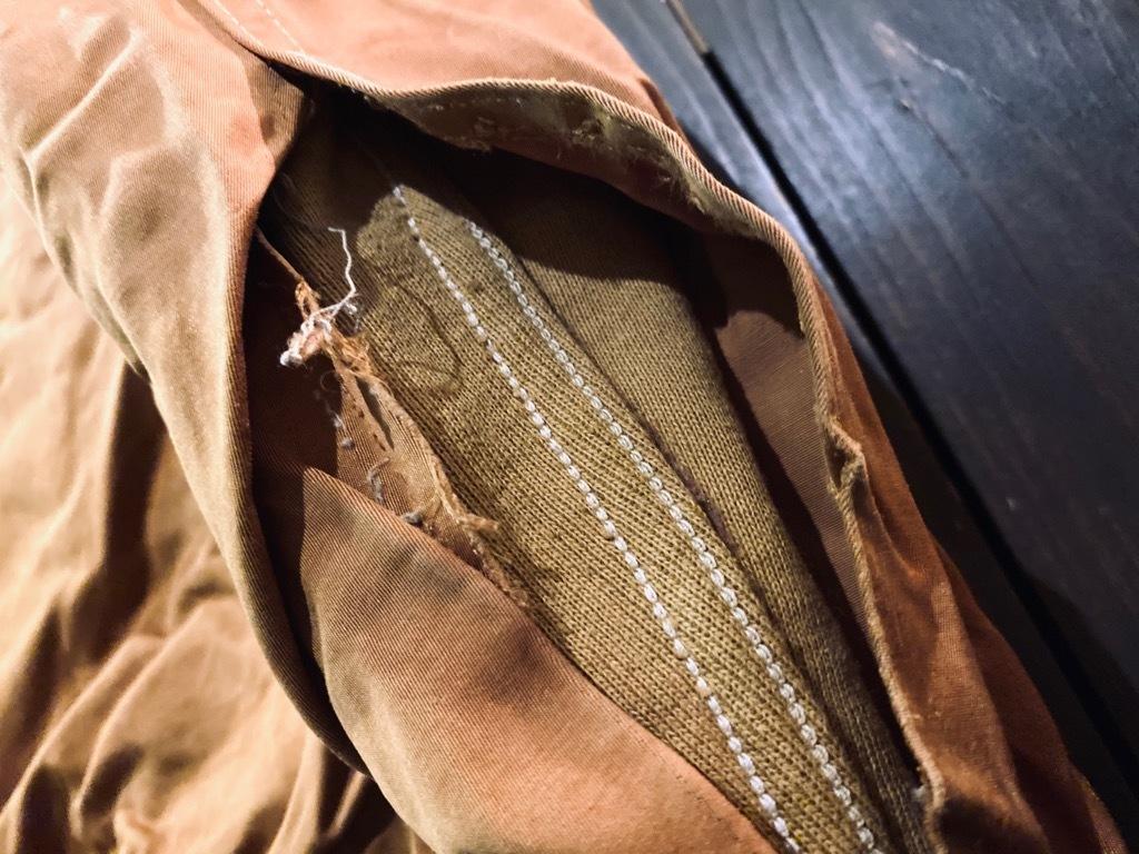 マグネッツ神戸店 8/26(水)秋Vintage入荷! #2 Vintage Varsity Jacket Part1!!!_c0078587_13471810.jpg