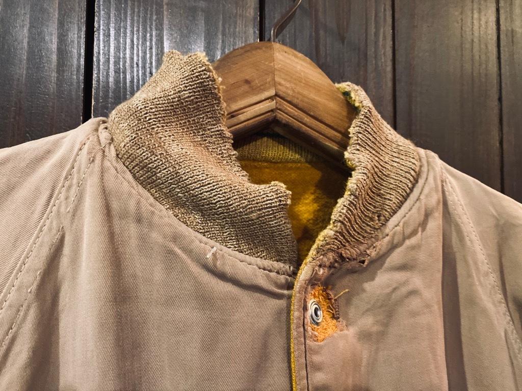 マグネッツ神戸店 8/26(水)秋Vintage入荷! #2 Vintage Varsity Jacket Part1!!!_c0078587_13504340.jpg