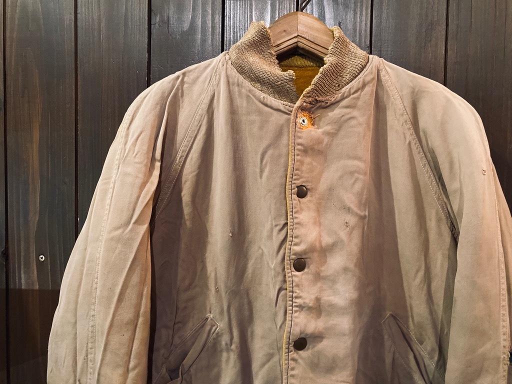 マグネッツ神戸店 8/26(水)秋Vintage入荷! #2 Vintage Varsity Jacket Part1!!!_c0078587_13504392.jpg