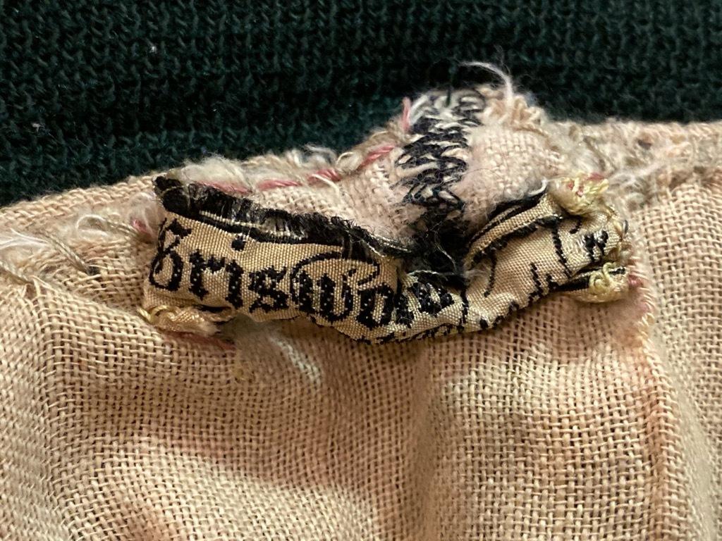 マグネッツ神戸店 8/26(水)秋Vintage入荷! #2 Vintage Varsity Jacket Part1!!!_c0078587_13540728.jpg