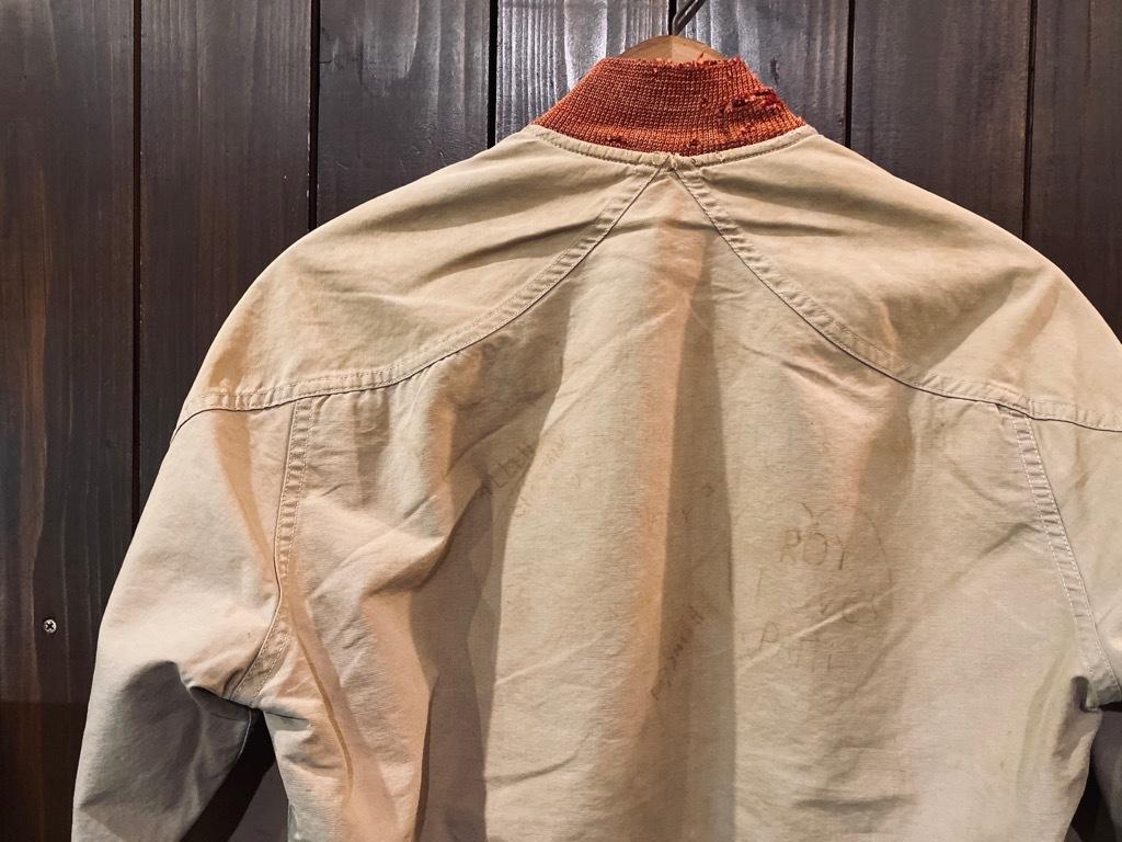 マグネッツ神戸店 8/26(水)秋Vintage入荷! #2 Vintage Varsity Jacket Part1!!!_c0078587_13543749.jpg