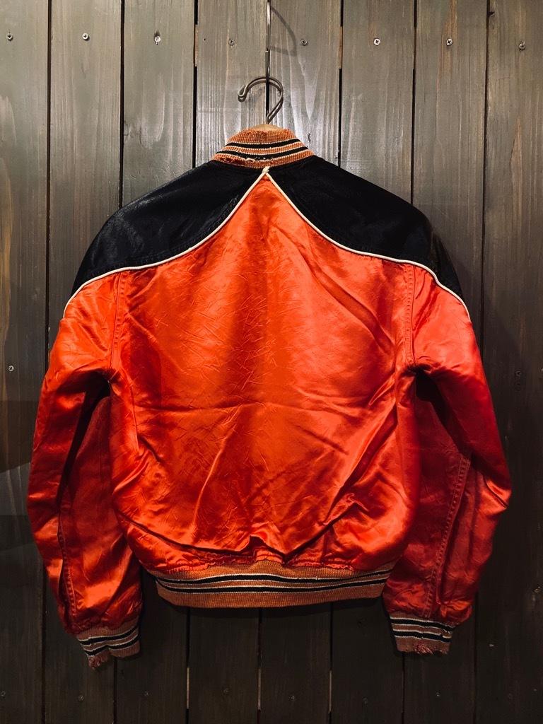 マグネッツ神戸店 8/26(水)秋Vintage入荷! #2 Vintage Varsity Jacket Part1!!!_c0078587_13563564.jpg