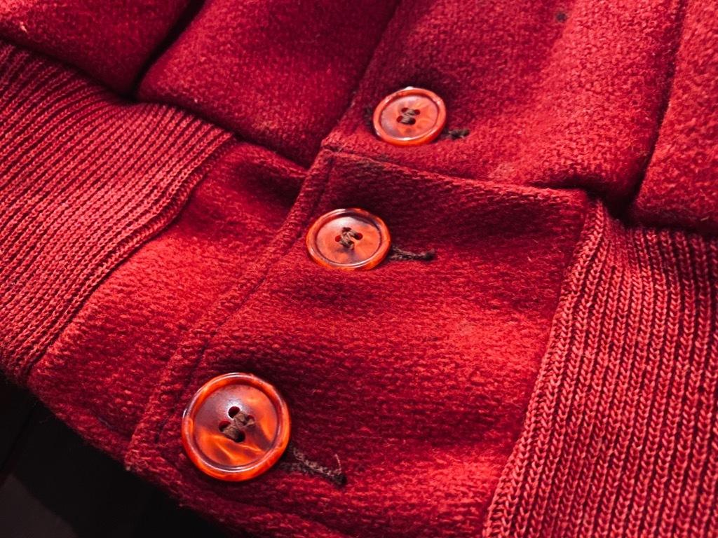 マグネッツ神戸店 8/26(水)秋Vintage入荷! #3 Vintage Varsity Jacket Part2!!!_c0078587_14341308.jpg