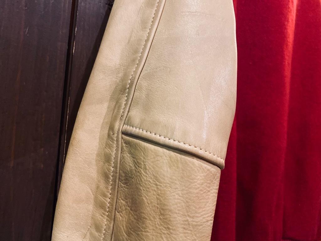 マグネッツ神戸店 8/26(水)秋Vintage入荷! #3 Vintage Varsity Jacket Part2!!!_c0078587_14364914.jpg