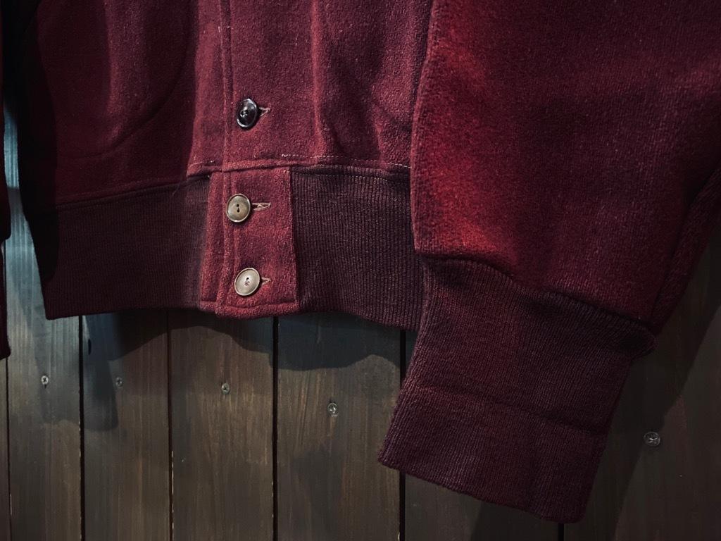 マグネッツ神戸店 8/26(水)秋Vintage入荷! #3 Vintage Varsity Jacket Part2!!!_c0078587_14371850.jpg