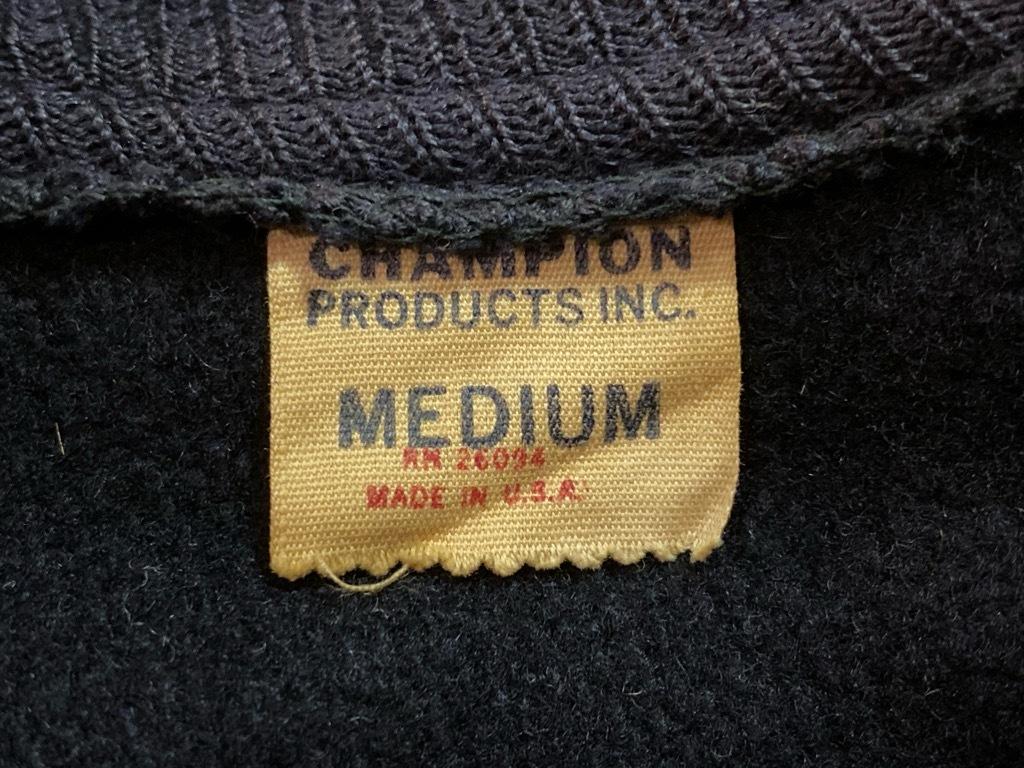 マグネッツ神戸店 8/26(水)秋Vintage入荷! #3 Vintage Varsity Jacket Part2!!!_c0078587_14400207.jpg