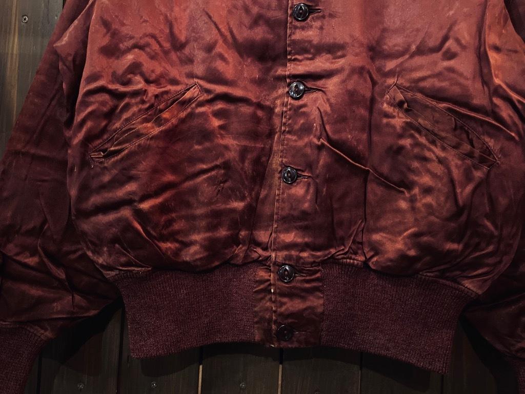 マグネッツ神戸店 8/26(水)秋Vintage入荷! #3 Vintage Varsity Jacket Part2!!!_c0078587_14445167.jpg