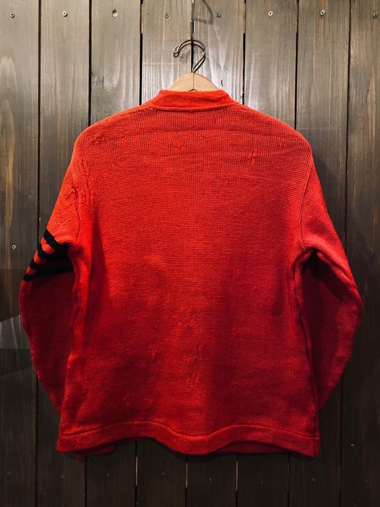 マグネッツ神戸店 8/26(水)秋Vintage入荷! #3 Vintage Varsity Jacket Part2!!!_c0078587_14481764.jpg