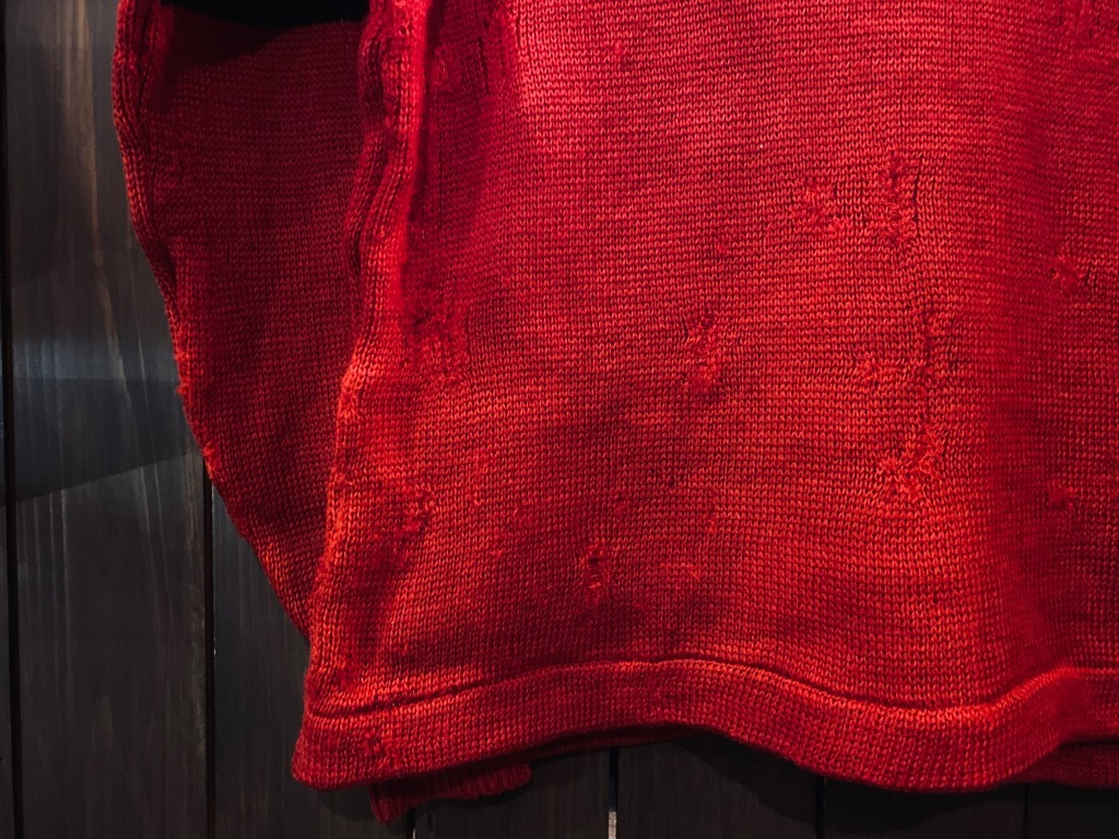 マグネッツ神戸店 8/26(水)秋Vintage入荷! #3 Vintage Varsity Jacket Part2!!!_c0078587_14490352.jpg