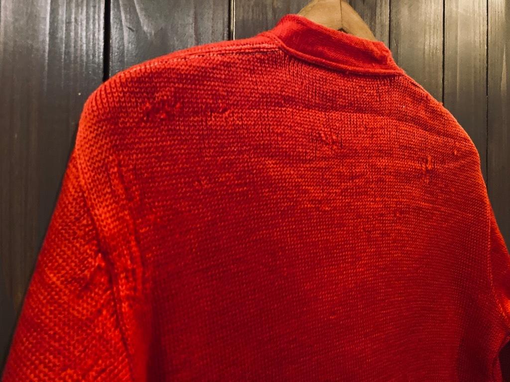 マグネッツ神戸店 8/26(水)秋Vintage入荷! #3 Vintage Varsity Jacket Part2!!!_c0078587_14490436.jpg