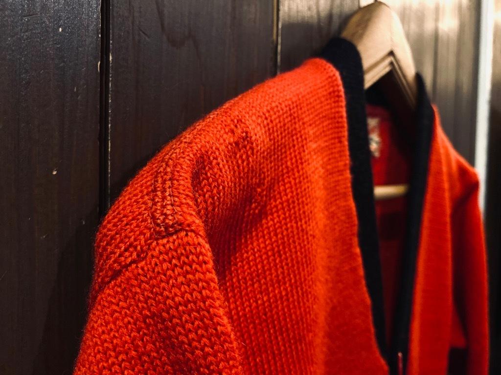 マグネッツ神戸店 8/26(水)秋Vintage入荷! #3 Vintage Varsity Jacket Part2!!!_c0078587_14495591.jpg