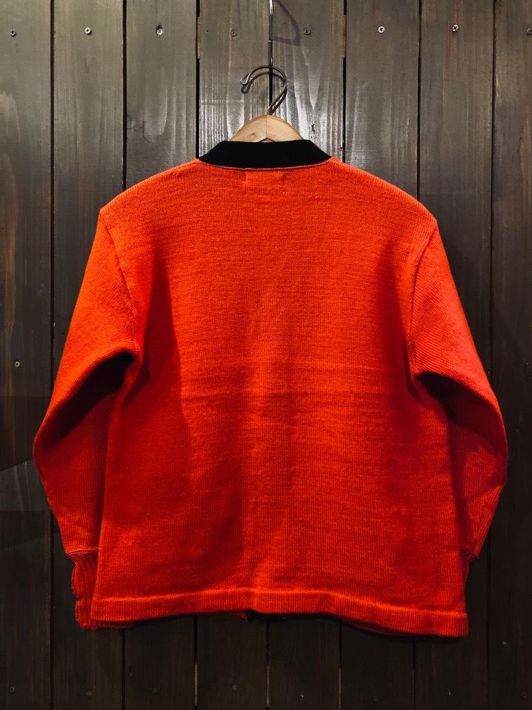 マグネッツ神戸店 8/26(水)秋Vintage入荷! #3 Vintage Varsity Jacket Part2!!!_c0078587_14495616.jpg
