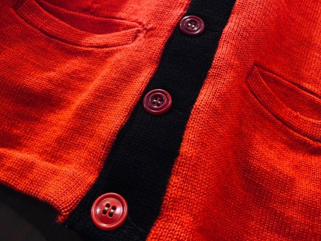 マグネッツ神戸店 8/26(水)秋Vintage入荷! #3 Vintage Varsity Jacket Part2!!!_c0078587_14495631.jpg