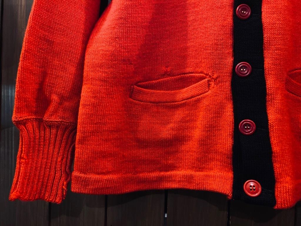マグネッツ神戸店 8/26(水)秋Vintage入荷! #3 Vintage Varsity Jacket Part2!!!_c0078587_14495646.jpg