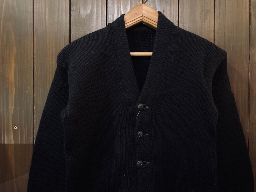 マグネッツ神戸店 8/26(水)秋Vintage入荷! #3 Vintage Varsity Jacket Part2!!!_c0078587_14512801.jpg