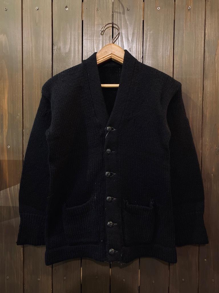 マグネッツ神戸店 8/26(水)秋Vintage入荷! #3 Vintage Varsity Jacket Part2!!!_c0078587_14512815.jpg