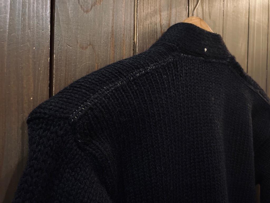 マグネッツ神戸店 8/26(水)秋Vintage入荷! #3 Vintage Varsity Jacket Part2!!!_c0078587_14512923.jpg