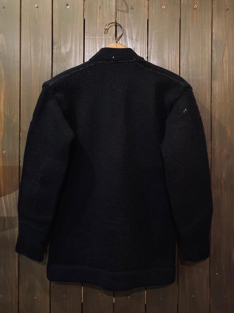 マグネッツ神戸店 8/26(水)秋Vintage入荷! #3 Vintage Varsity Jacket Part2!!!_c0078587_14512939.jpg