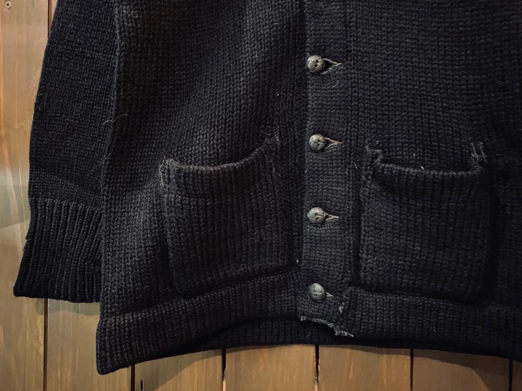 マグネッツ神戸店 8/26(水)秋Vintage入荷! #3 Vintage Varsity Jacket Part2!!!_c0078587_14530737.jpg