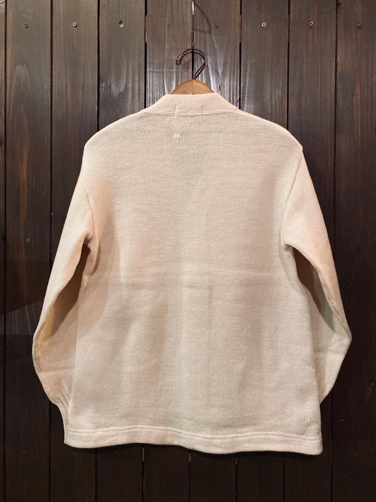 マグネッツ神戸店 8/26(水)秋Vintage入荷! #3 Vintage Varsity Jacket Part2!!!_c0078587_14534925.jpg