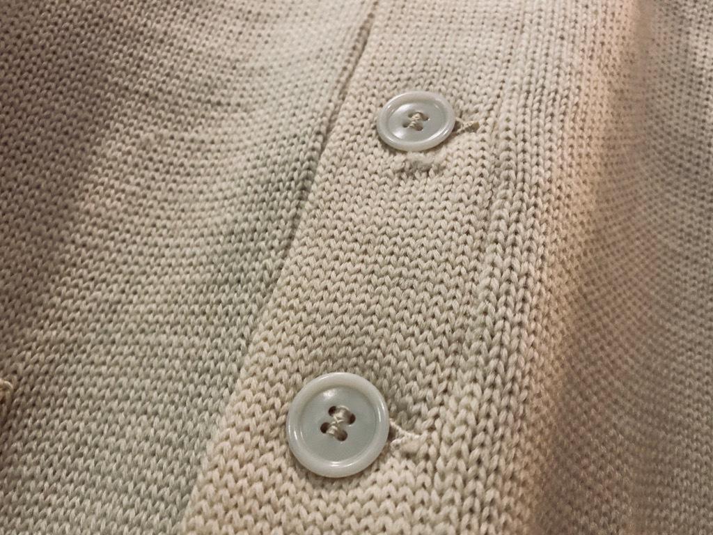 マグネッツ神戸店 8/26(水)秋Vintage入荷! #3 Vintage Varsity Jacket Part2!!!_c0078587_14534955.jpg