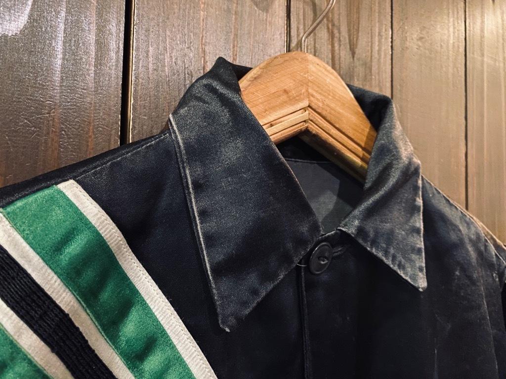 マグネッツ神戸店 8/26(水)秋Vintage入荷! #3 Vintage Varsity Jacket Part2!!!_c0078587_14553571.jpg