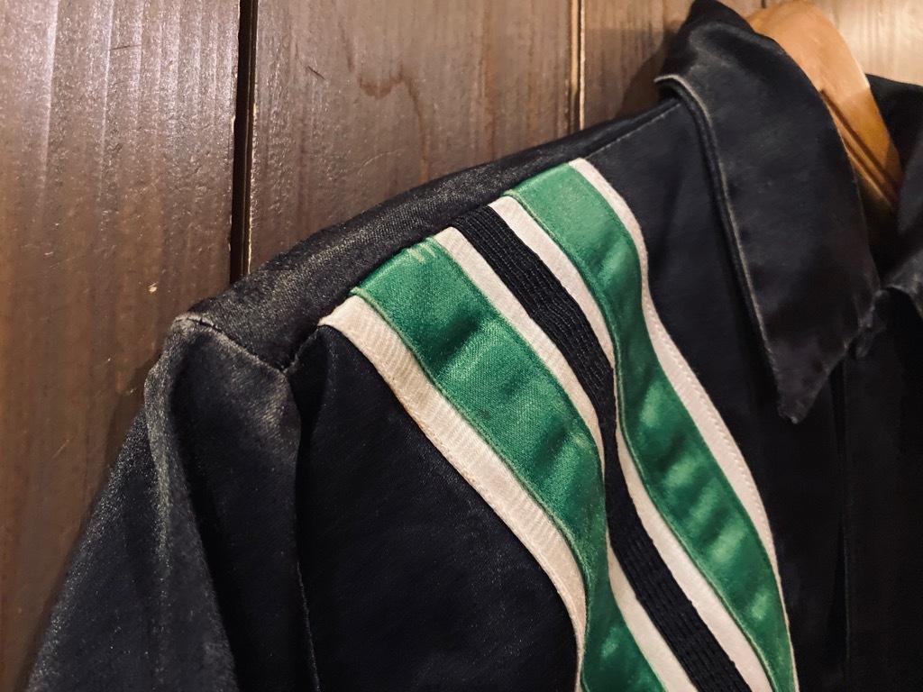 マグネッツ神戸店 8/26(水)秋Vintage入荷! #3 Vintage Varsity Jacket Part2!!!_c0078587_14553574.jpg