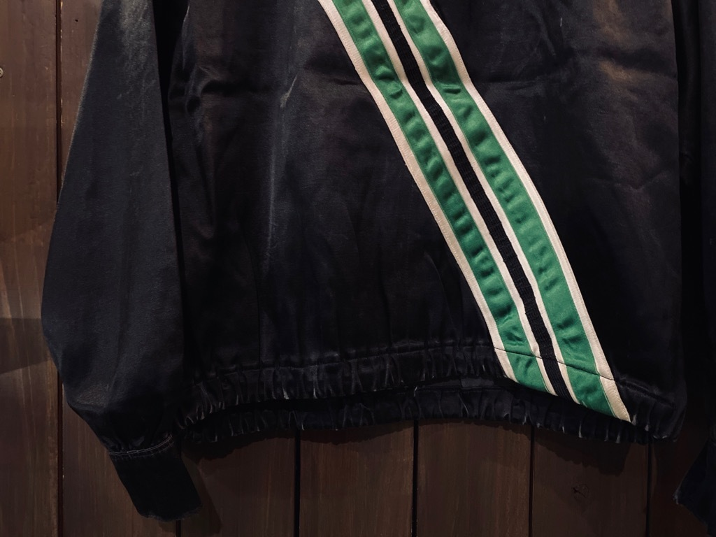 マグネッツ神戸店 8/26(水)秋Vintage入荷! #3 Vintage Varsity Jacket Part2!!!_c0078587_14553604.jpg