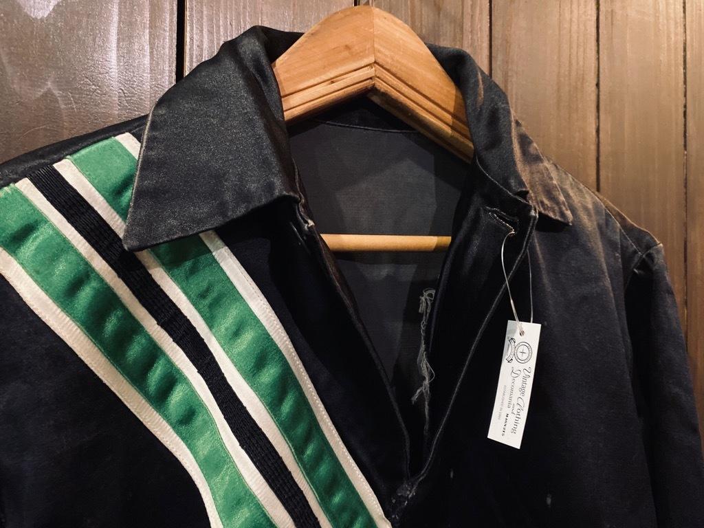 マグネッツ神戸店 8/26(水)秋Vintage入荷! #3 Vintage Varsity Jacket Part2!!!_c0078587_14553631.jpg