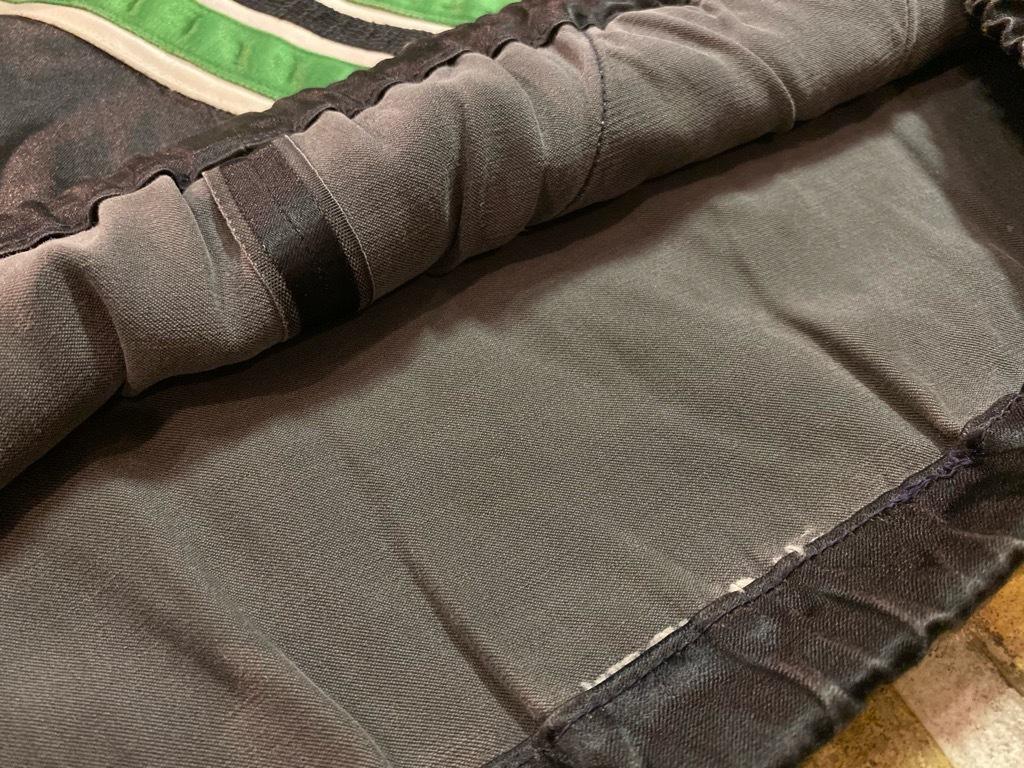 マグネッツ神戸店 8/26(水)秋Vintage入荷! #3 Vintage Varsity Jacket Part2!!!_c0078587_14553634.jpg