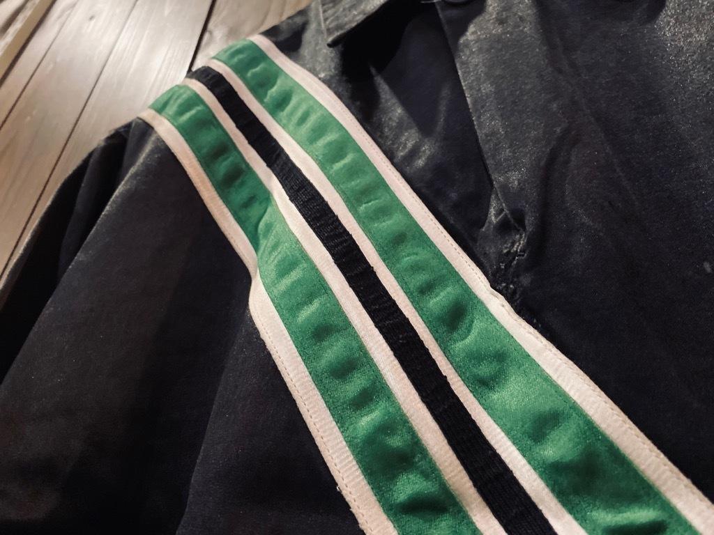 マグネッツ神戸店 8/26(水)秋Vintage入荷! #3 Vintage Varsity Jacket Part2!!!_c0078587_14553670.jpg