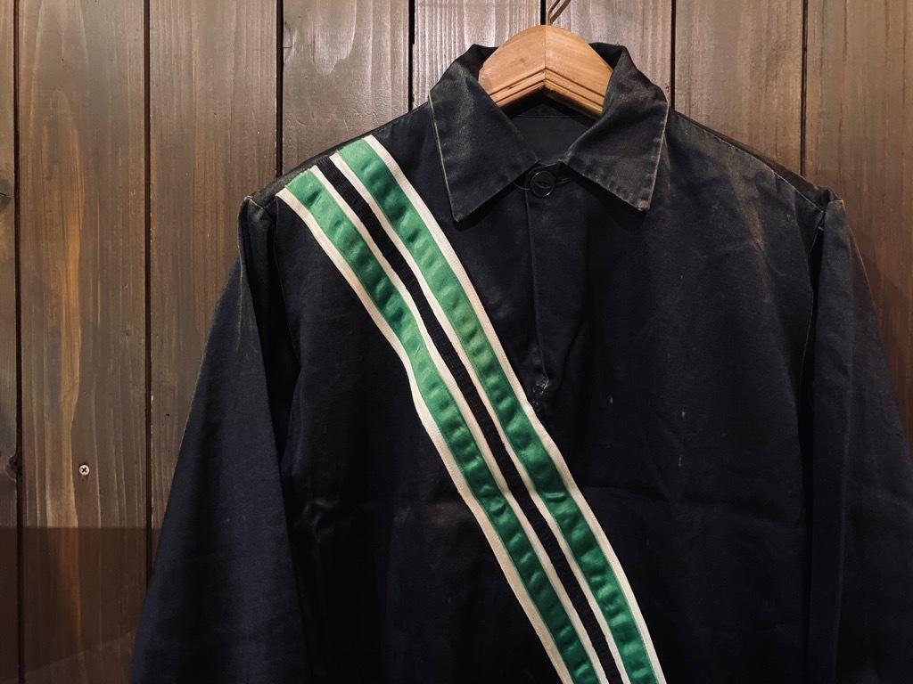 マグネッツ神戸店 8/26(水)秋Vintage入荷! #3 Vintage Varsity Jacket Part2!!!_c0078587_14553763.jpg