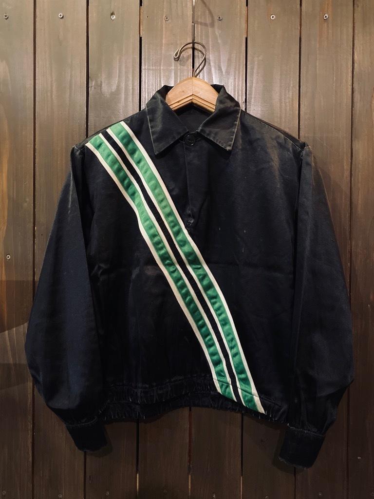 マグネッツ神戸店 8/26(水)秋Vintage入荷! #3 Vintage Varsity Jacket Part2!!!_c0078587_14553799.jpg