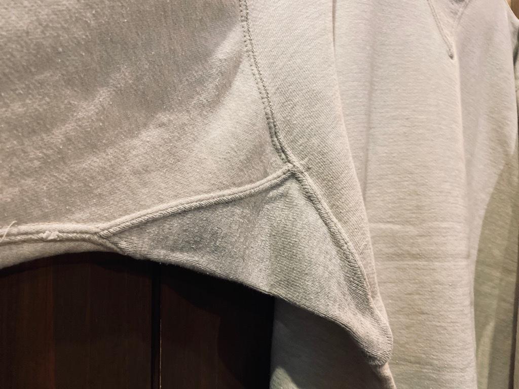 マグネッツ神戸店 8/26(水)秋Vintage入荷! #4  Vintage Sweat Shirt !!!_c0078587_16022293.jpg