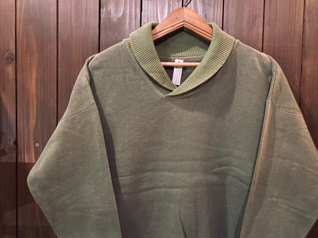 マグネッツ神戸店 8/26(水)秋Vintage入荷! #4  Vintage Sweat Shirt !!!_c0078587_16045754.jpg
