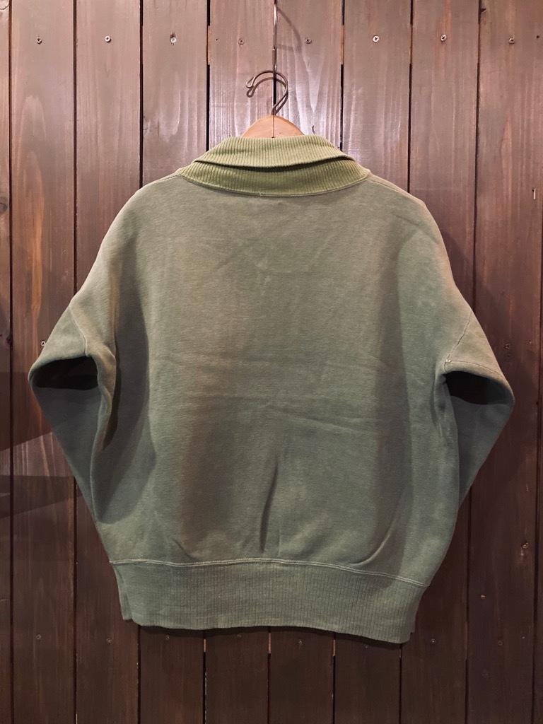 マグネッツ神戸店 8/26(水)秋Vintage入荷! #4  Vintage Sweat Shirt !!!_c0078587_16045845.jpg