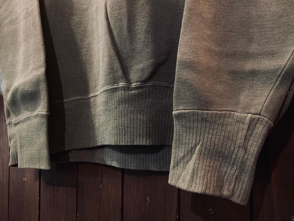 マグネッツ神戸店 8/26(水)秋Vintage入荷! #4  Vintage Sweat Shirt !!!_c0078587_16045855.jpg