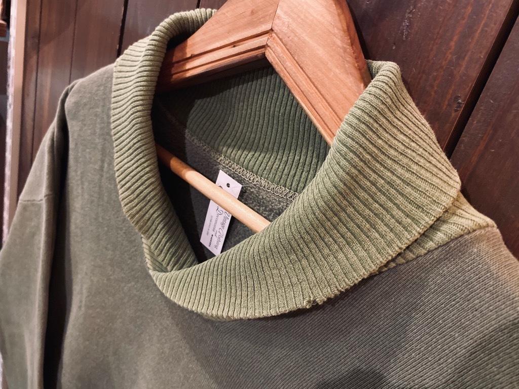 マグネッツ神戸店 8/26(水)秋Vintage入荷! #4  Vintage Sweat Shirt !!!_c0078587_16045884.jpg